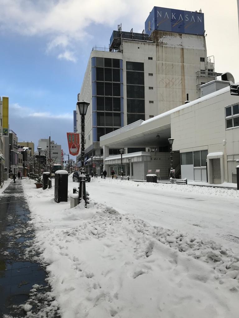 f:id:mizuhoha:20190105113049j:plain
