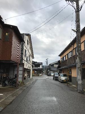 f:id:mizuhoha:20200209165008j:plain