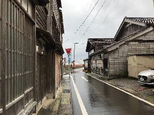 f:id:mizuhoha:20200209165015j:plain