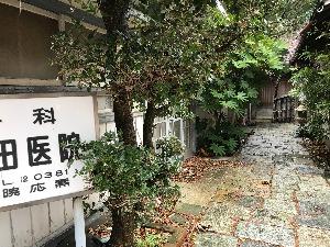 f:id:mizuhoha:20200209165023j:plain
