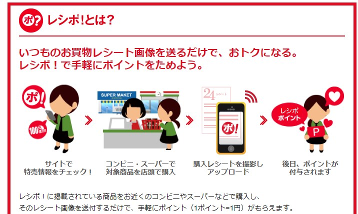 f:id:mizuhosakura555:20171116011758j:plain