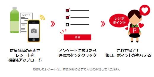 f:id:mizuhosakura555:20171116014840j:plain