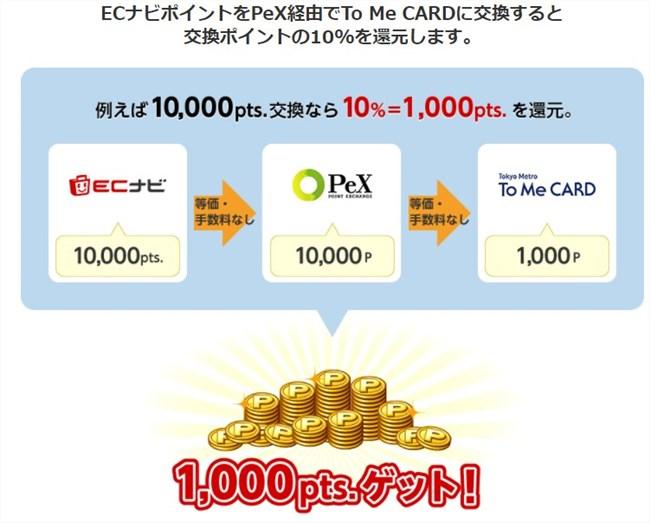 f:id:mizuhosakura555:20171116101346j:plain