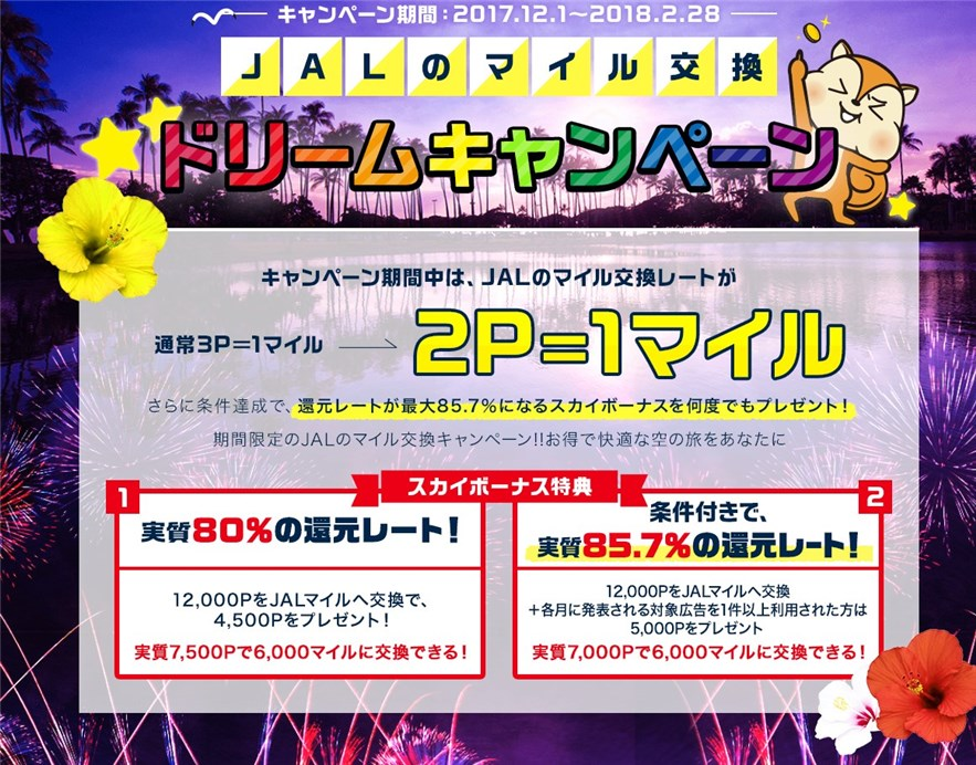 f:id:mizuhosakura555:20171201103925j:plain