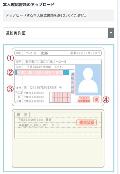 f:id:mizuhosakura555:20180307114736j:plain