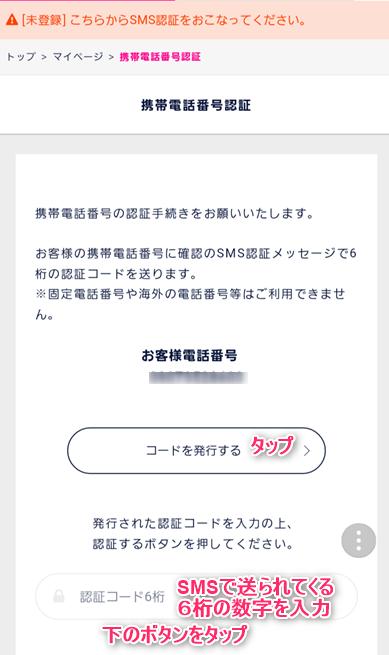 f:id:mizuhosakura555:20180314225959p:plain