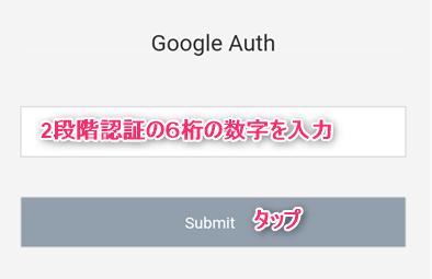 f:id:mizuhosakura555:20180319180325p:plain