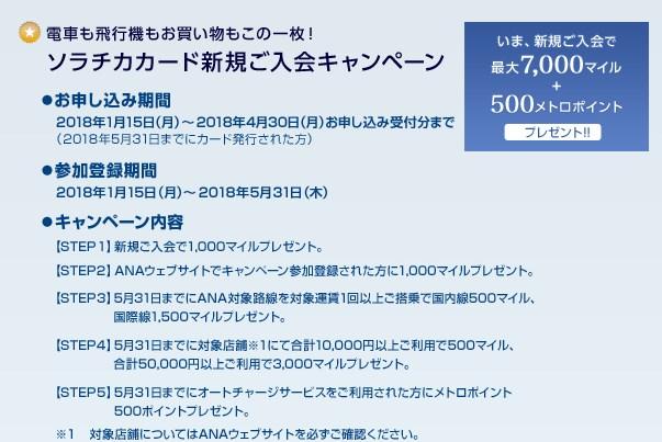 f:id:mizuhosakura555:20180323175753j:plain