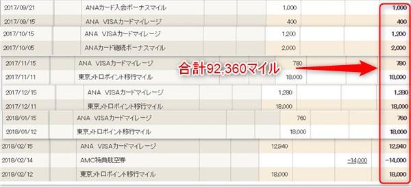 f:id:mizuhosakura555:20180323223249j:plain
