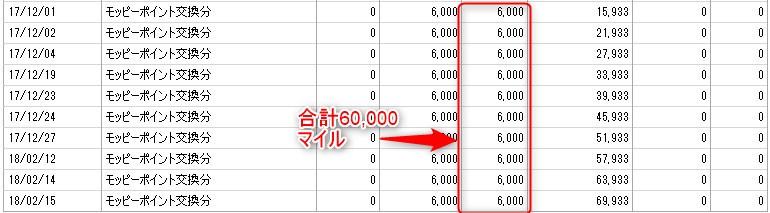 f:id:mizuhosakura555:20180323223424j:plain