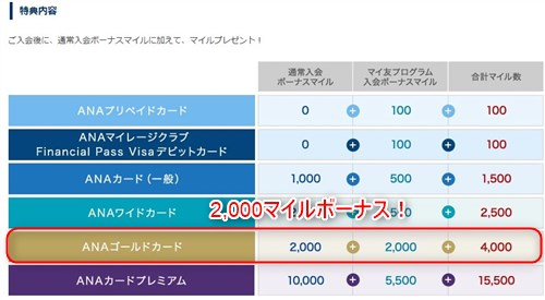 f:id:mizuhosakura555:20180328190838j:plain