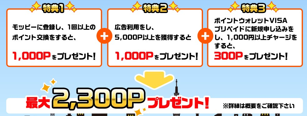 f:id:mizuhosakura555:20180406101002j:plain
