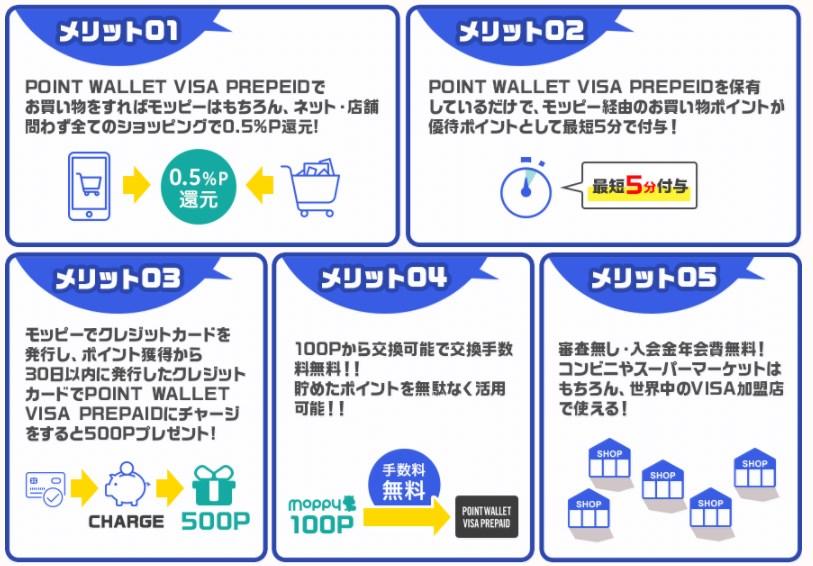 f:id:mizuhosakura555:20180406132816j:plain
