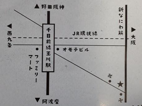 f:id:mizuhosakura555:20180406231854j:plain