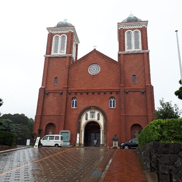 f:id:mizuhosakura555:20180408205159j:plain