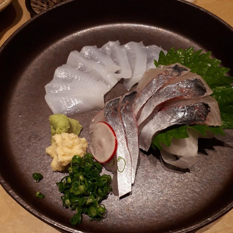 f:id:mizuhosakura555:20180408212702j:plain