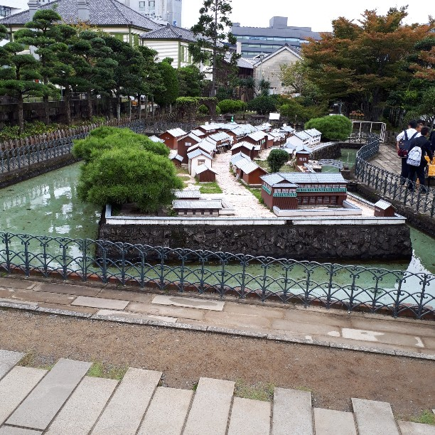 f:id:mizuhosakura555:20180408221241j:plain