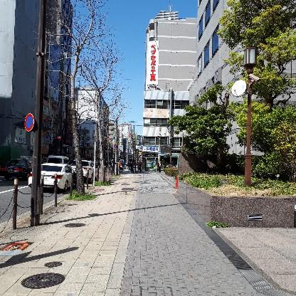 f:id:mizuhosakura555:20180410180731j:plain