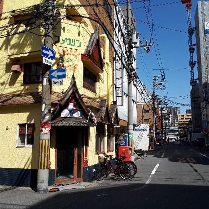 f:id:mizuhosakura555:20180410181159j:plain