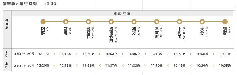f:id:mizuhosakura555:20180417094047j:plain