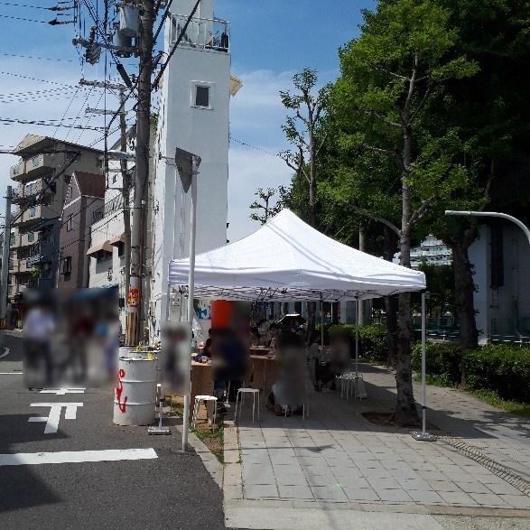 f:id:mizuhosakura555:20180423174742j:plain