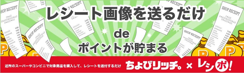 f:id:mizuhosakura555:20180424104631j:plain