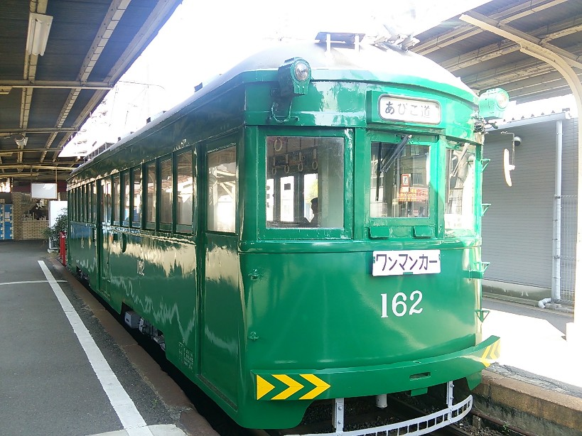 f:id:mizuhosakura555:20180426144128j:plain