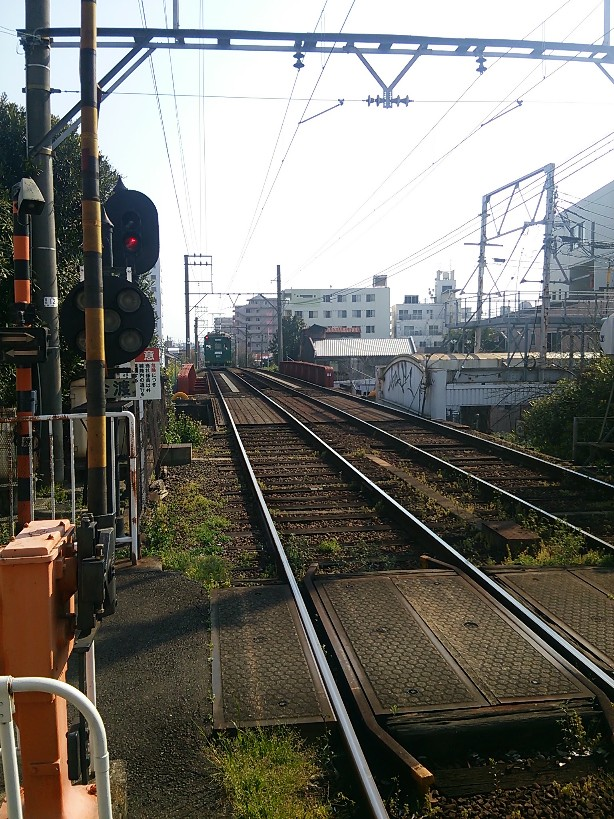 f:id:mizuhosakura555:20180426144550j:plain