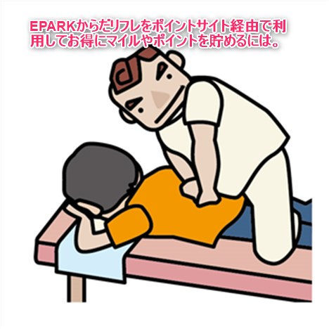 f:id:mizuhosakura555:20180427083300j:plain