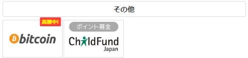 f:id:mizuhosakura555:20180502140259j:plain