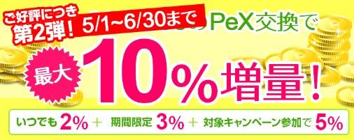 f:id:mizuhosakura555:20180502172849j:plain