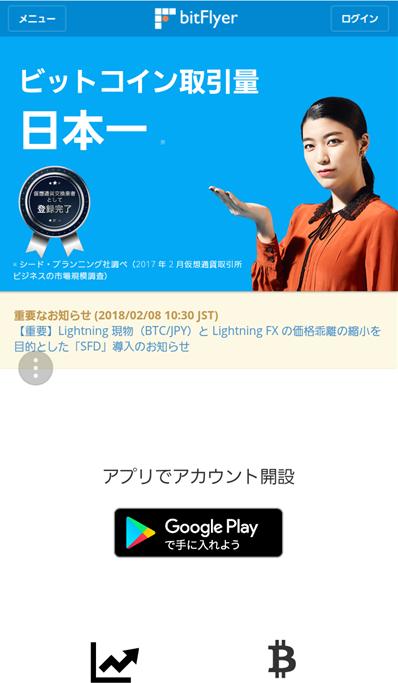f:id:mizuhosakura555:20180506155120p:plain