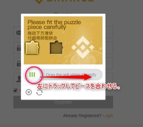 f:id:mizuhosakura555:20180507190839j:plain