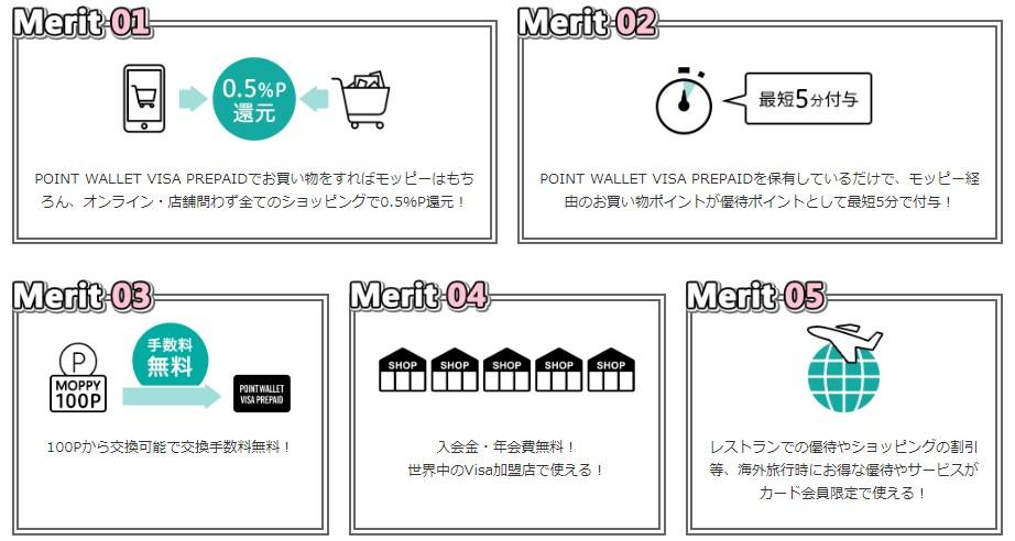 f:id:mizuhosakura555:20180509094428j:plain
