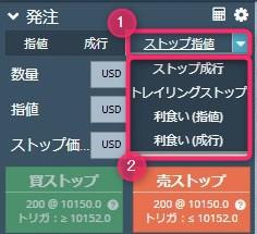 f:id:mizuhosakura555:20180509114719j:plain