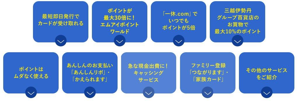f:id:mizuhosakura555:20180509233340j:plain