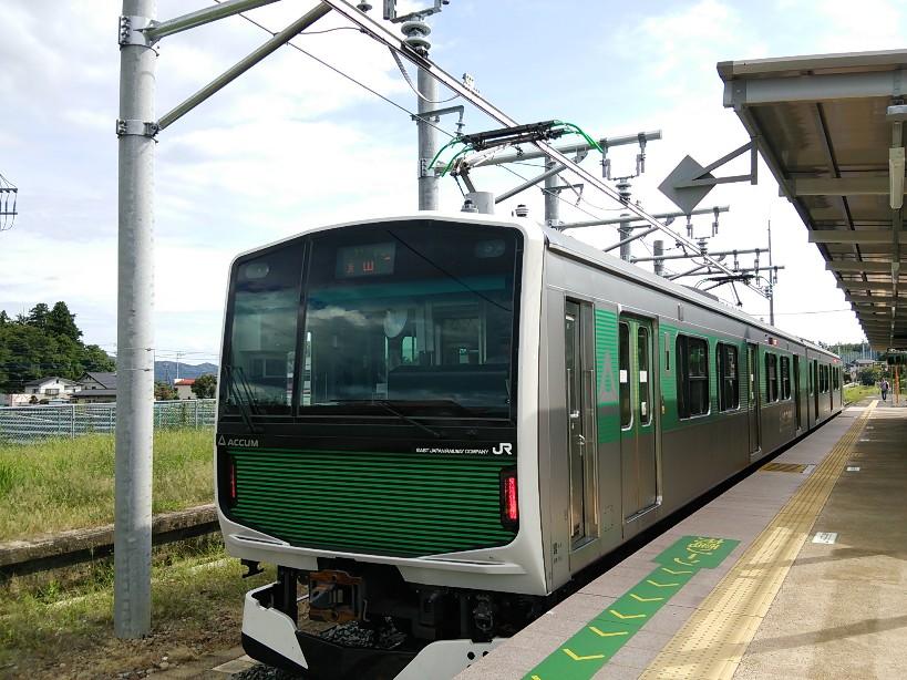 f:id:mizuhosakura555:20180510175049j:plain