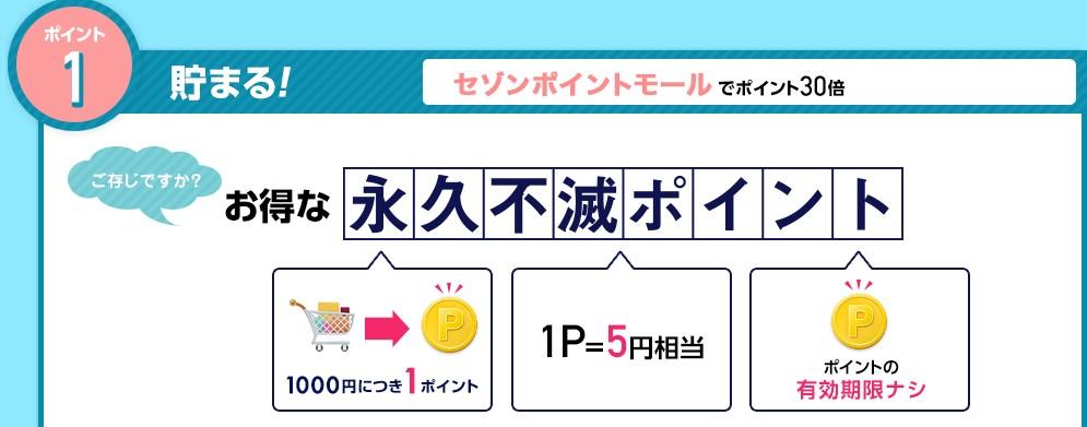 f:id:mizuhosakura555:20180513111211j:plain