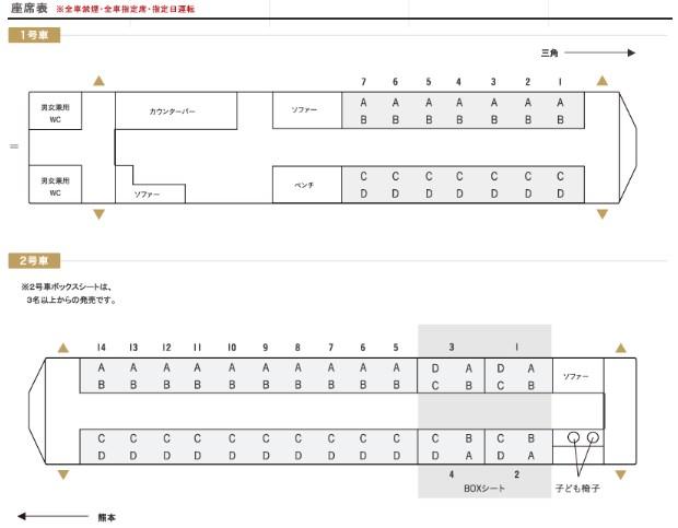 f:id:mizuhosakura555:20180513201327j:plain