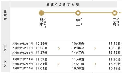 f:id:mizuhosakura555:20180513201614j:plain