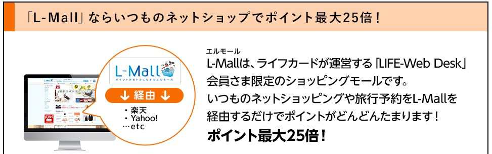 f:id:mizuhosakura555:20180515203057j:plain