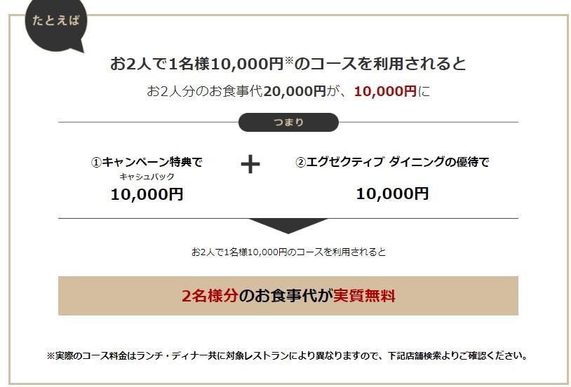 f:id:mizuhosakura555:20180516091600j:plain