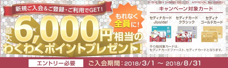 f:id:mizuhosakura555:20180516114639j:plain