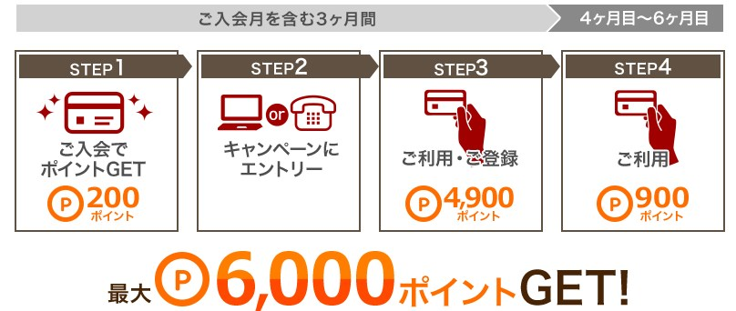 f:id:mizuhosakura555:20180516115105j:plain