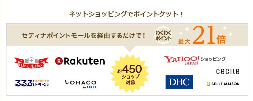 f:id:mizuhosakura555:20180516125617j:plain