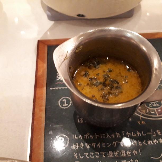 f:id:mizuhosakura555:20180516203153j:plain
