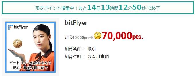 f:id:mizuhosakura555:20180517104744j:plain
