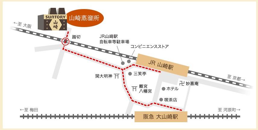 f:id:mizuhosakura555:20180519223803j:plain