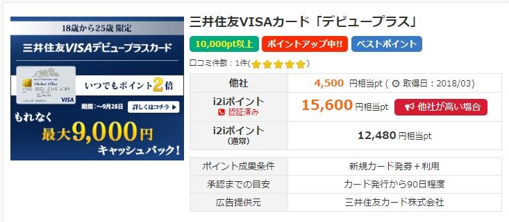 f:id:mizuhosakura555:20180521165258j:plain