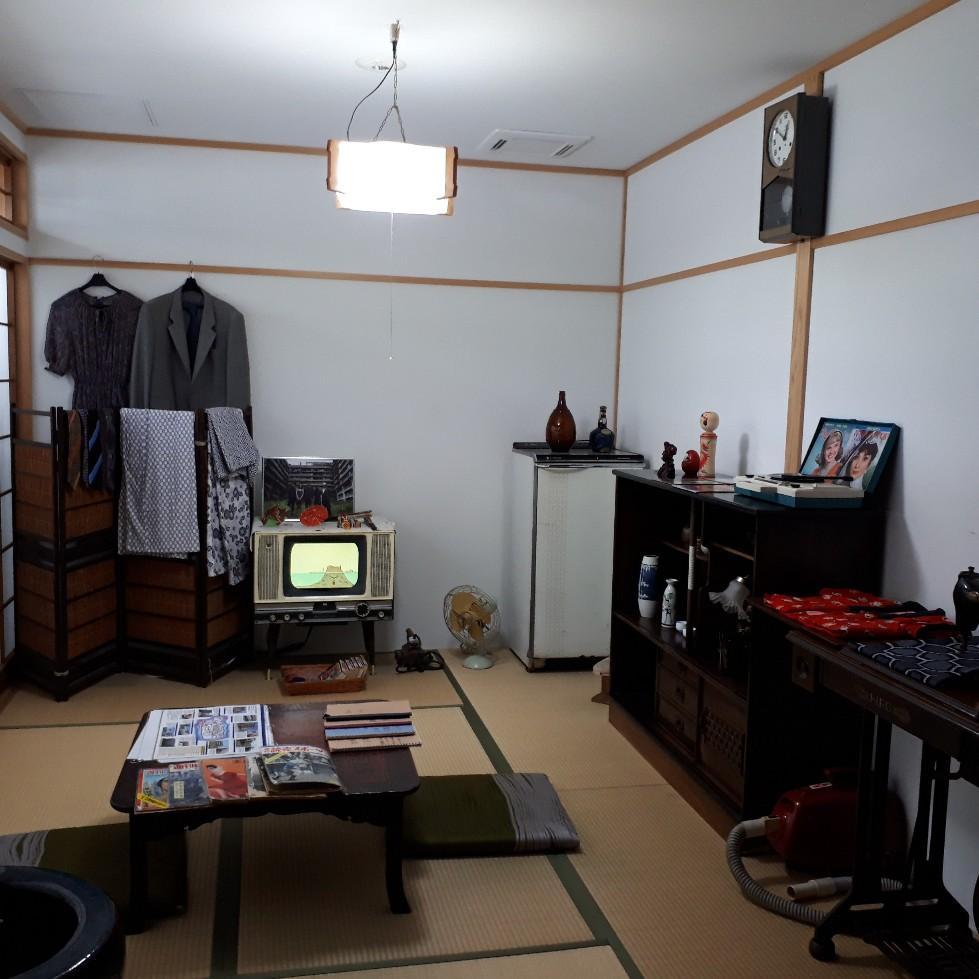 f:id:mizuhosakura555:20180522112308j:plain